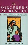 SR_apprentice
